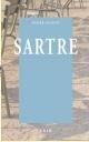 A. Guigot, Sartre