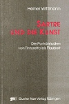 Sartre und die Kunst