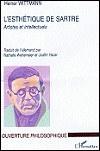 L'esthétique de Sartre