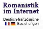 Romanistik im Internet