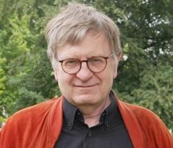 Heiner Wittmann